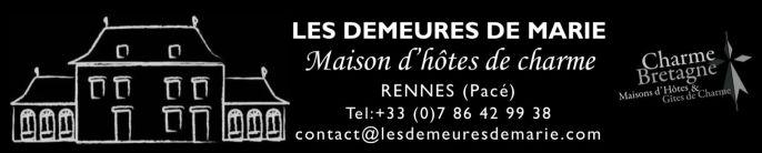 contact@lesdemeuresdemarie.com